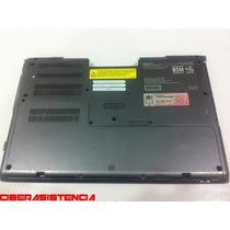 Carcasa Inferior Sony Vaio Pcg-41215u