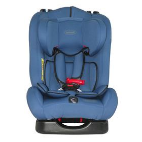 Silla De Auto Orbit 1029 Azul