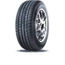 Neumático Westlake Sa37 215/45r17 91w