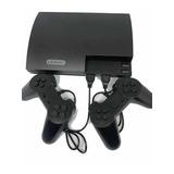 Mini Consola Retro 600 Juegos Clásicos Lehuai