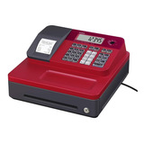 Caja Registradora Casio Se-g1 Rz Chile