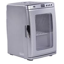 Cooler Eléctrico Klimber