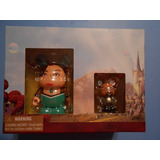 Oz The Great And Powerful Disney Vinylmation 3 ''