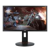 Monitor Gamer Acer+freesync +fullhd 24'+144 Hz+1ms+