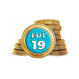 Monedas Coins Fifa 19 Ultimate Team Fut Ps4