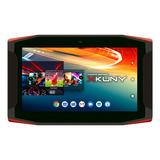 Mlab Tablet Gamer Series Xkuny 7 2gb Ram Quad Core 1.3 Ghz