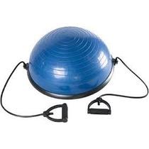 Balon Bosu