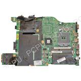 Mother Lenovo Thinkpad Edge E420 S988 04w0394