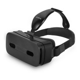 Dlodlo Vidrio Vr Caja Virtual Realidad Gafas Auriculares 3d