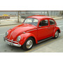 Software De Despiece Volkswagen Escarabajo, 1947 - 1999!!!!