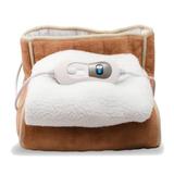 Calienta Pies Tc Foot Warmer Inteligente Gama R3309
