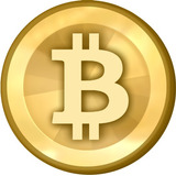 Bitcoin 0.001 Btc (criptomoneda) // 958 Vendidos