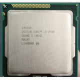 Procesador Core I5 2400 3.1ghz