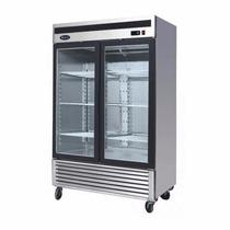 Freezer Industrial Vertical 1310 Lts Garantía/ Ekipar