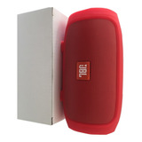 Parlante Bluetooth Portatil Excelente Sonido Usb Mini