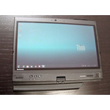 Notebook Thinkpad X230 Tablet