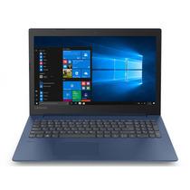 Notebook Lenovo 330 Amd A6 4gb Ram 500gb 15.6  W10 Home