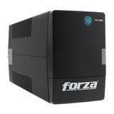 Ups Forza Nt-762c 750va