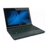 Desarme Pieza Netbook Toshiba Nb505 Sp0111l Sp0110l Sp0115kl