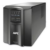 Ups Apc Smt1500i 1500va Interactiva Usb Software