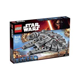 Lego Juego Millenium Falcon