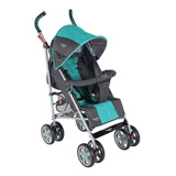 Coche Paraguas Baby Way Bw-111