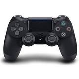 Control Ps4 Sony Dualshock 4 V2 Original Sellados Ventas1313