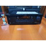 Receiver Yamaha Rx-v363