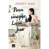 Libro Para Siempre Lara Jean - Original  / Diverti