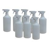 Botella Rociador Spray Atomizador 1 Litro