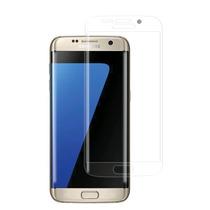 Samsung Galaxy S7 Edge Liberados + Lámina Ultraphan Inetshop