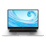 Notebook Huawei Matebook D15 Ram 8gb Disco Duro 256gb Platea