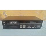 Deck Technics M233x, Dolby B-c-dbx