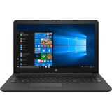 Notebook Hp 250 G7 Intel Core I3-7020u 8gb 1tb 15,6''