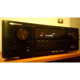 Receiver Stereo 7.1 Marantz Sr5600 - Permuto