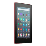 Tablet Kindle Amazon Fire 7 Nueva Generacion 16gb  Mrclick