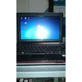 Netbook Samsung Np-n145 Plus Funcionando O Desarme