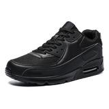 Hombres Zapatos Casual Zapatillas De Correr Más El Tamaño