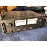 Amplificador Better Pa-3000 Mosfet 400w Sansui Marantz Jbl