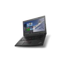 Notebook Lenovo Thinkpad L460+ Docking + Candado Envio Grati