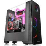 Pc Gamer Xtremo I7 - Gtx 1080 - Ram 16gb - Pk