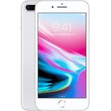 Iphone 8 Plus 64gb / Entrega Mart.27 Nov. / Iprotech