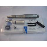 Micromotor Dental Nsk Japones