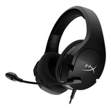 Audífono Gamer Hyperx Cloud Stinger Core 7.1
