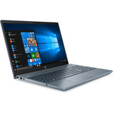 Notebook Hp Pavilion 15-cw1010la Amd R5-3500u 8gb 512gb