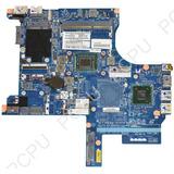 Mother Lenovo Thinkpad Edge E420s I52410m 2.30ghz 04w6588