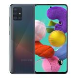 Galaxy A51- 1 Año Garantía - Tienda Oficial Samsung