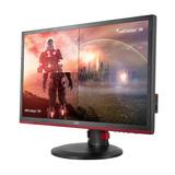 Monitor Aoc 24  Fh Linea Gamer Pivot  - G2460pf