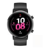 Huawei Watch Gt 2 Sport Diana Negro Noche