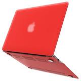 Carcasa Macbook Air 13 / 13.3 Colores | Maxtech